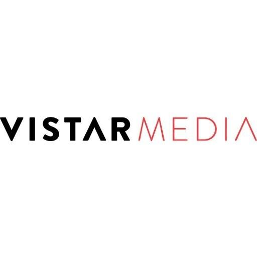 Vistar Media