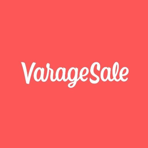 VarageSale