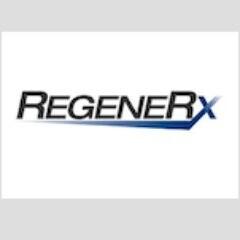 RegeneRx