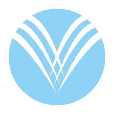 Vapotherm Inc.