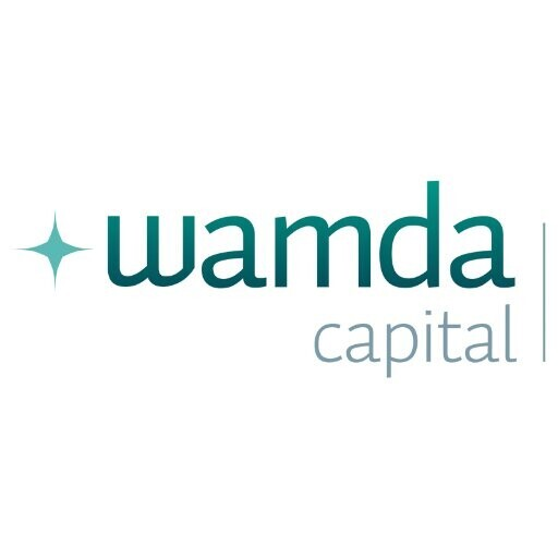 Wamda Capital
