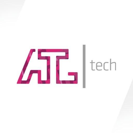 ATL Group