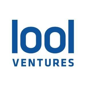 Lool Ventures