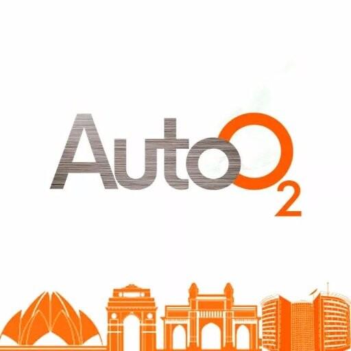 AutoO2