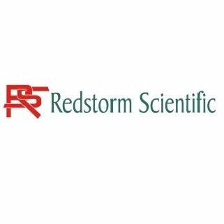 Restorm Scientific