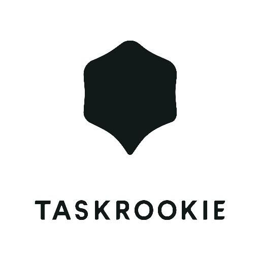 Taskrookie