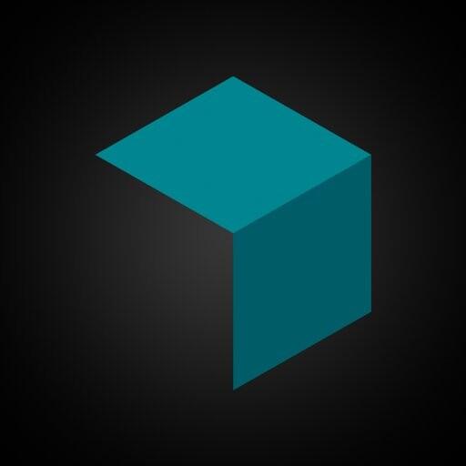 e.Bricks Ventures