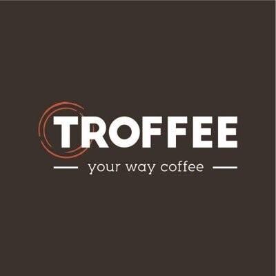 Troffee NL