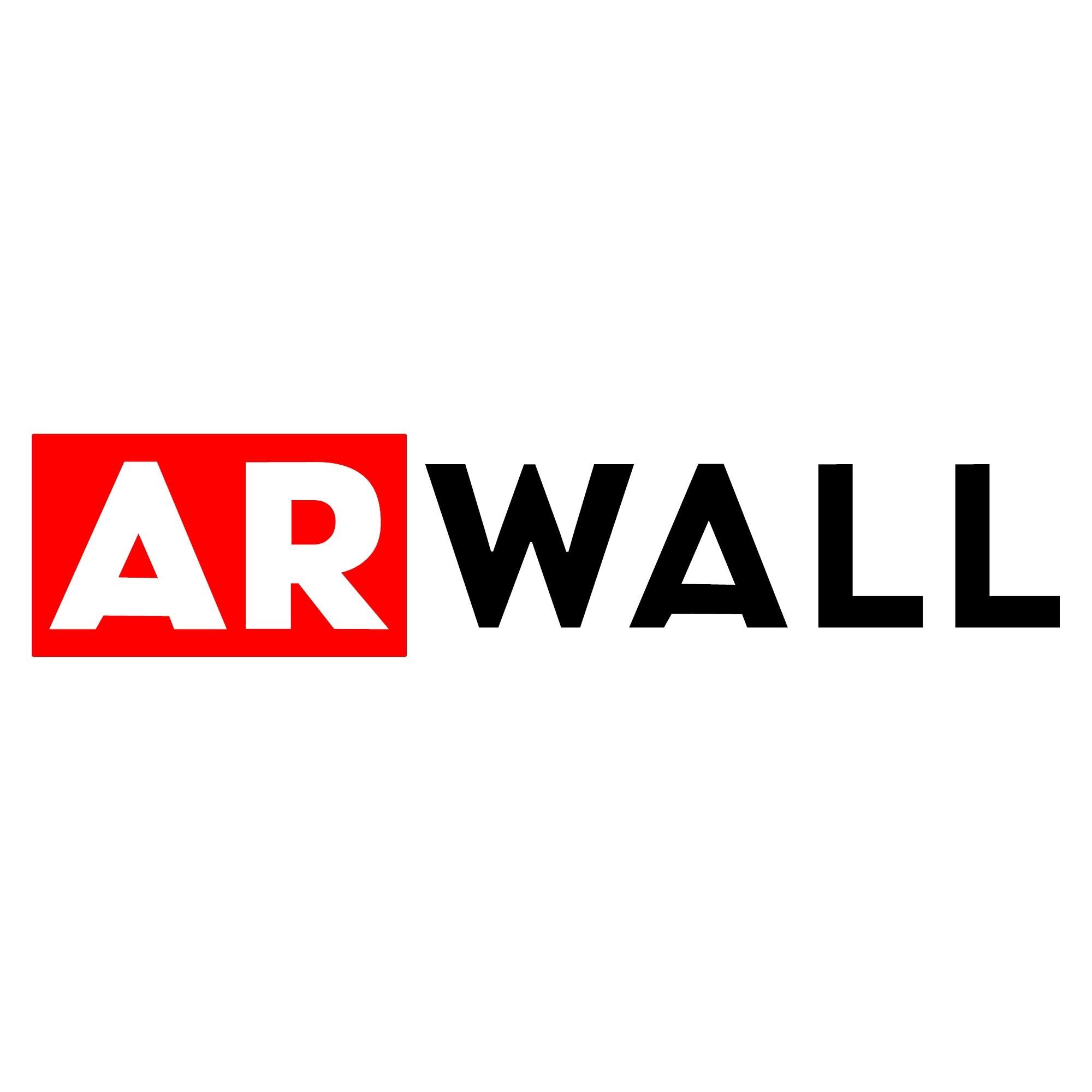 ARwall