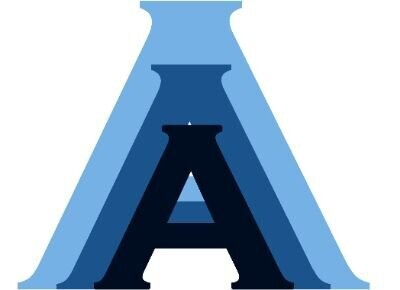AAAccell Ltd