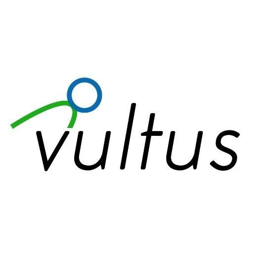 Vultus Inc