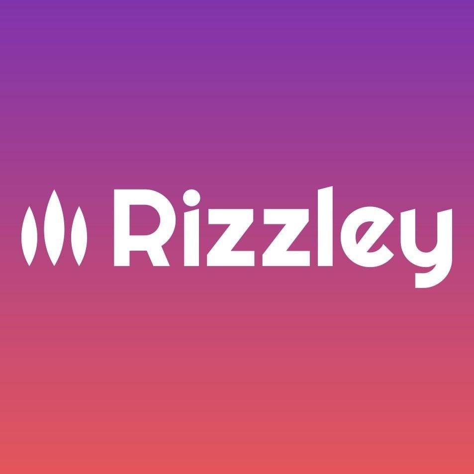Rizzley