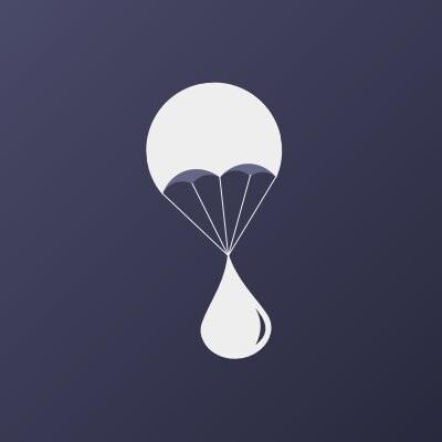 Logodrops