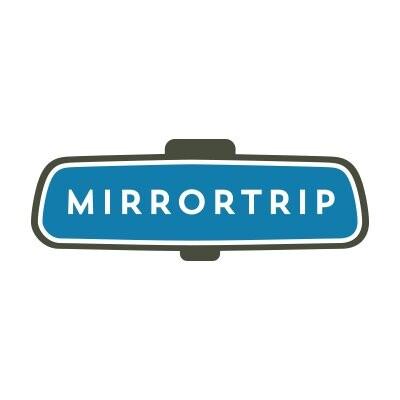MirrorTrip