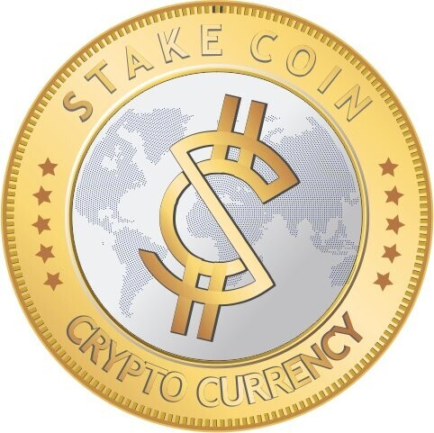 Stake Coin