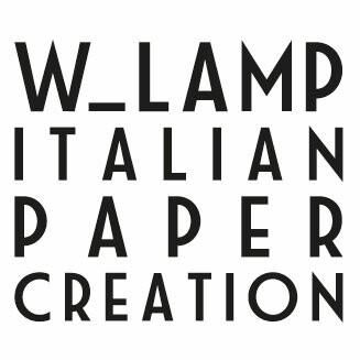 W_Lamp