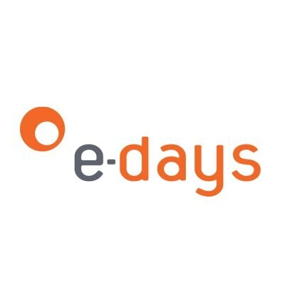 e-days Absence Management