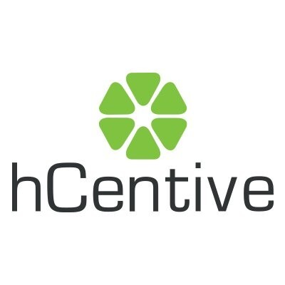 hCentive, Inc.