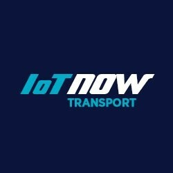 IoTNow Transport