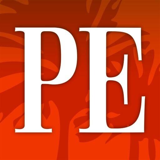The Press-Enterprise