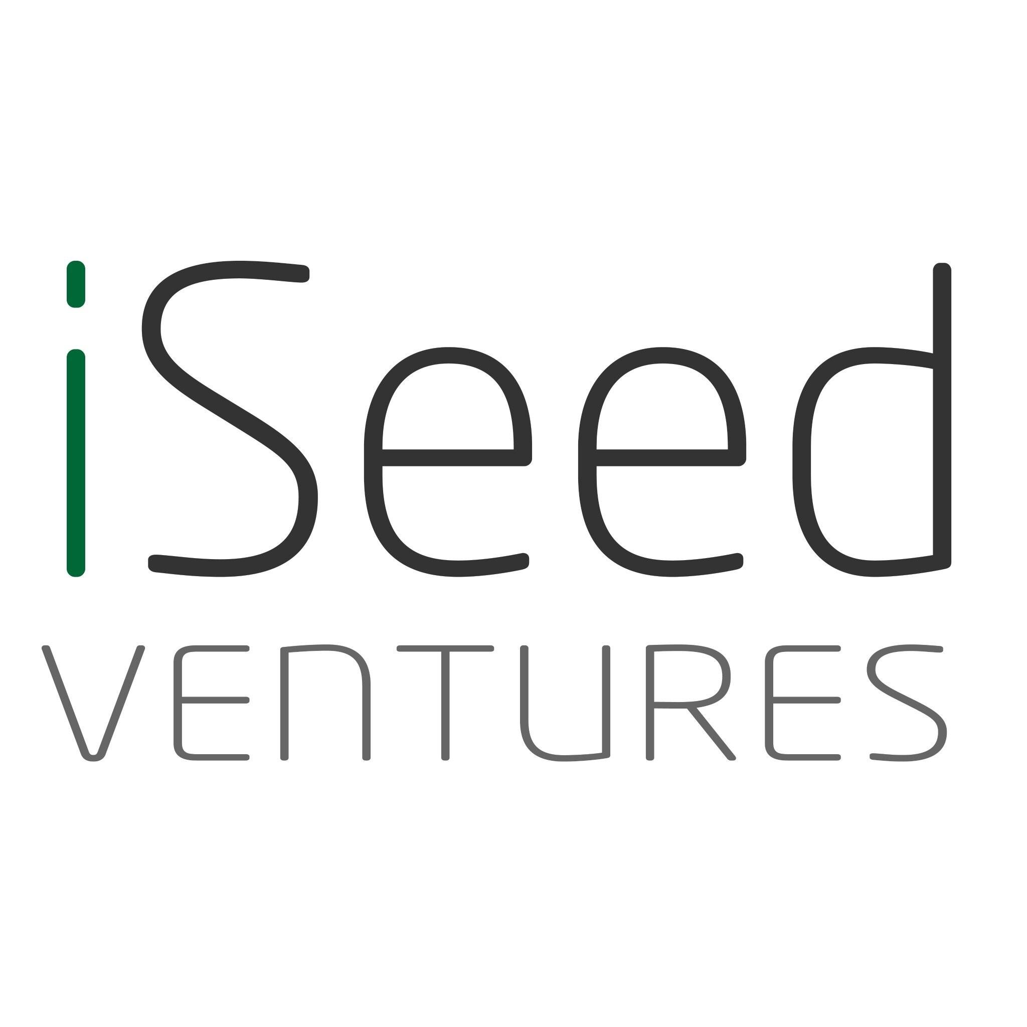 iSeed Ventures