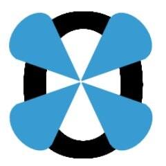 OmniPreSense Corp