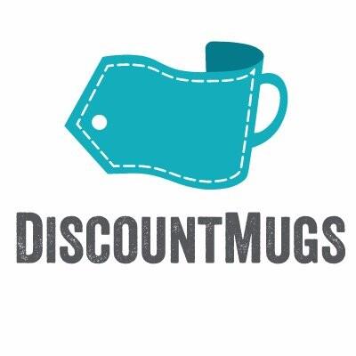 DiscountMugs.com