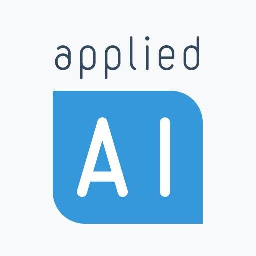 appliedAI.com