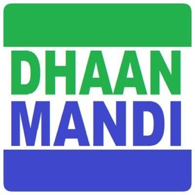Dhaan Mandi Jawad