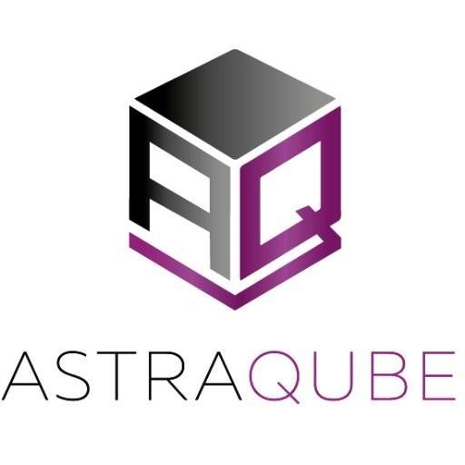 AstraQube