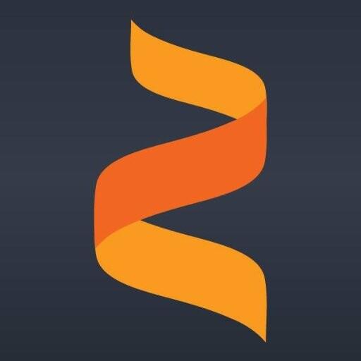 Zhappy App