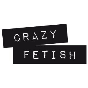 Crazy Fetish