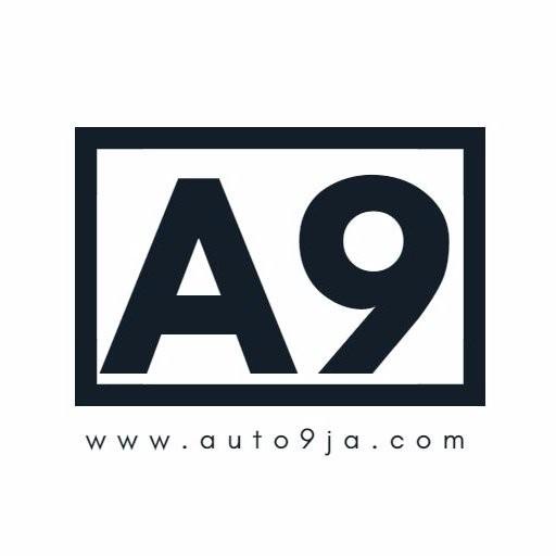 Auto9ja