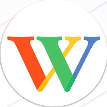 Websites.co.in