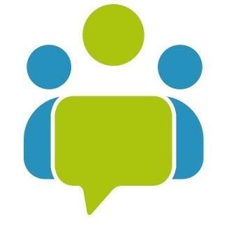 chatsNgroups.com