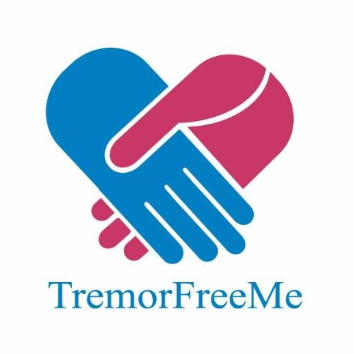 TremorFreeMe
