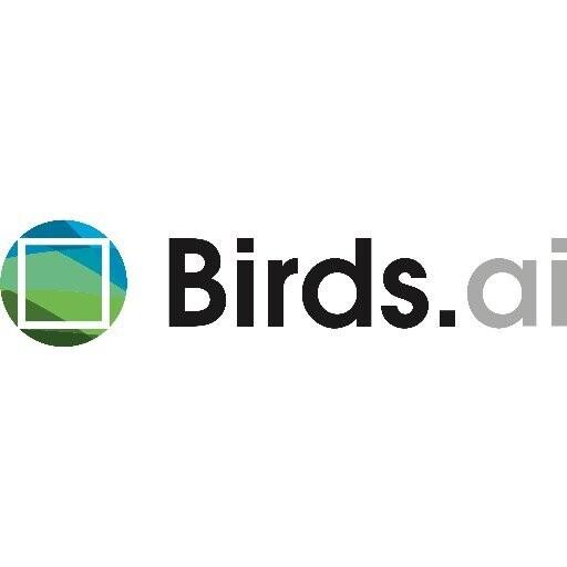 Birds.ai