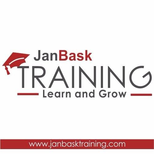 JanBaskTraining