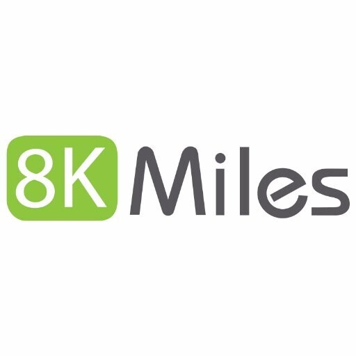 8KMiles Software Services