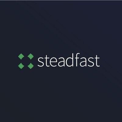 SteadfastBeta