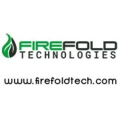 FireFold Technologies