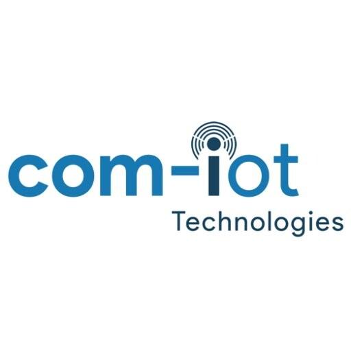 COM-IoT