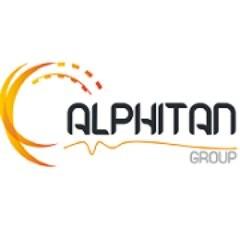 Alphitan Group