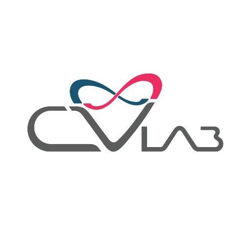 CVLab
