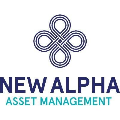 NewAlpha Asset Management