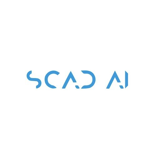 SCAD AI