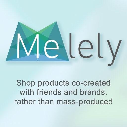 MElely