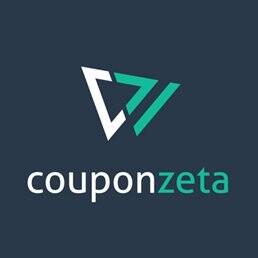 CouponZeta
