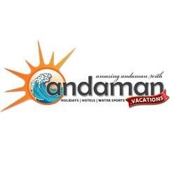 Andaman Vacations