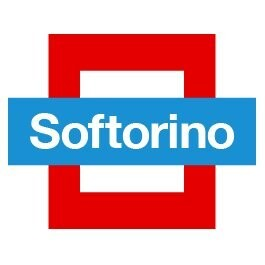 Softorino Inc.